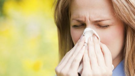 Wnętrze dla alergika – jak przystosować je do jego potrzeb